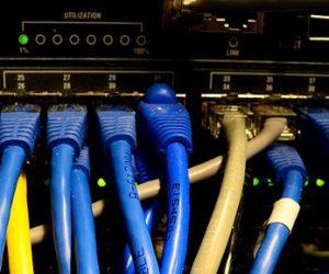 How many IP addresses or IP's do I need?
